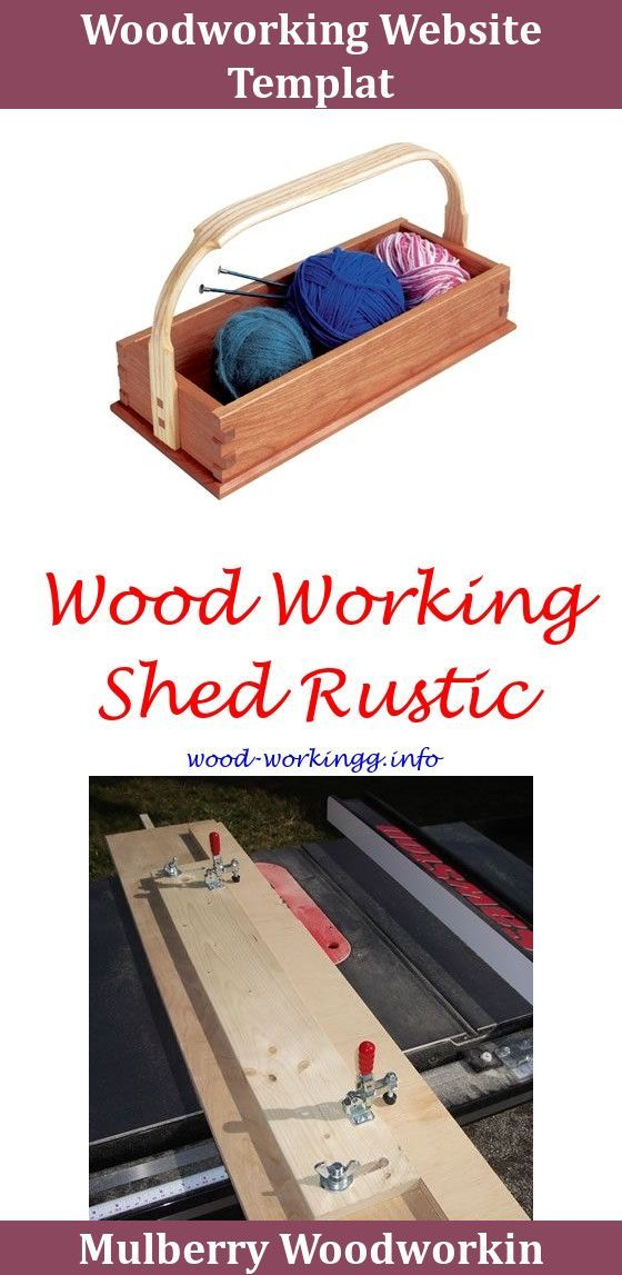 Bakersfield Cabinets And Woodworks,hashtagListplato Woodwork Sharpening  Woodworking Tools.HashtagListwoodworking Wood Workshop Woodworking Woodworku2026