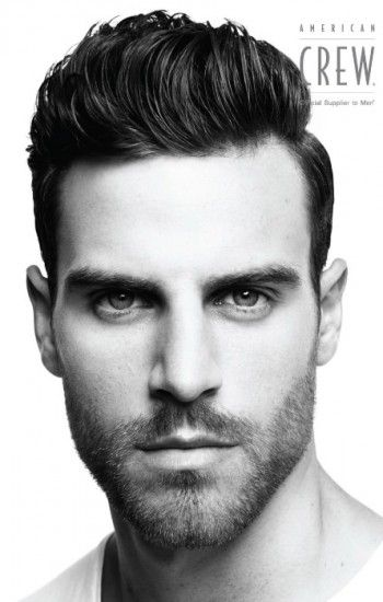 Latest Stylish And Decent Hairstyles For Men And Boys For Perfect