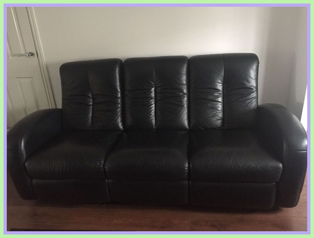 Black 2 Seater Sofa Gumtree Black 2 Seater Sofa Gumtree Please Click Link To Find More Reference Enjoy In 2020 Black Leather Couch Leather Couch Couch