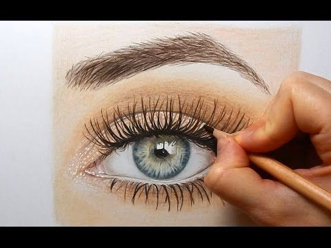 Painting Drawing Tips Tricks Demonstrations Advice For