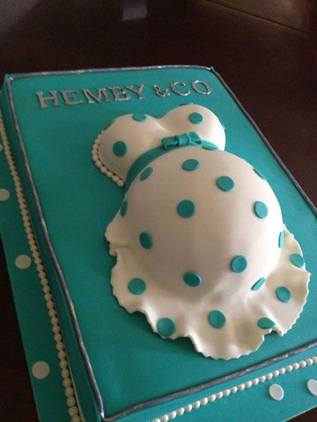 Great Baby Shower Cakes Baby Shower Cakes Pinterest Shower Cakes