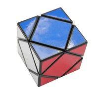 Pyraminx Cube 3x3x3 Rubic Rubiks Cube Puzzle Triangle Diamond