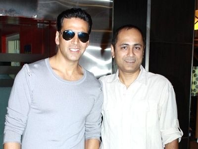 Image result for director vipul shah
