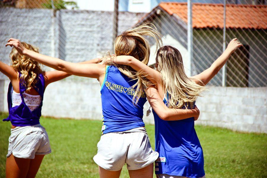 Love Luxo - Love Brasil 2