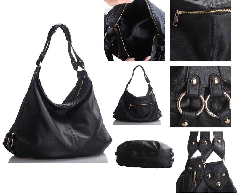 8a1d1f858e9 Denmark Italian Leather Luxury Handbags, Italian Leather, Cape Cod,  Denmark, Group Boards