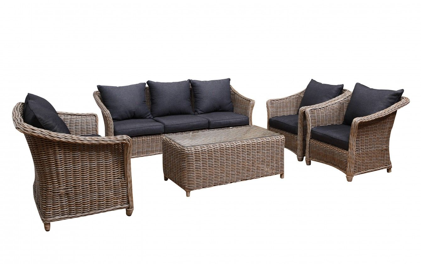 oslo outdoor lounge available at drovers inside out perth