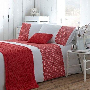 love this bedding at debenhams.com   Home decor, Bed, Home