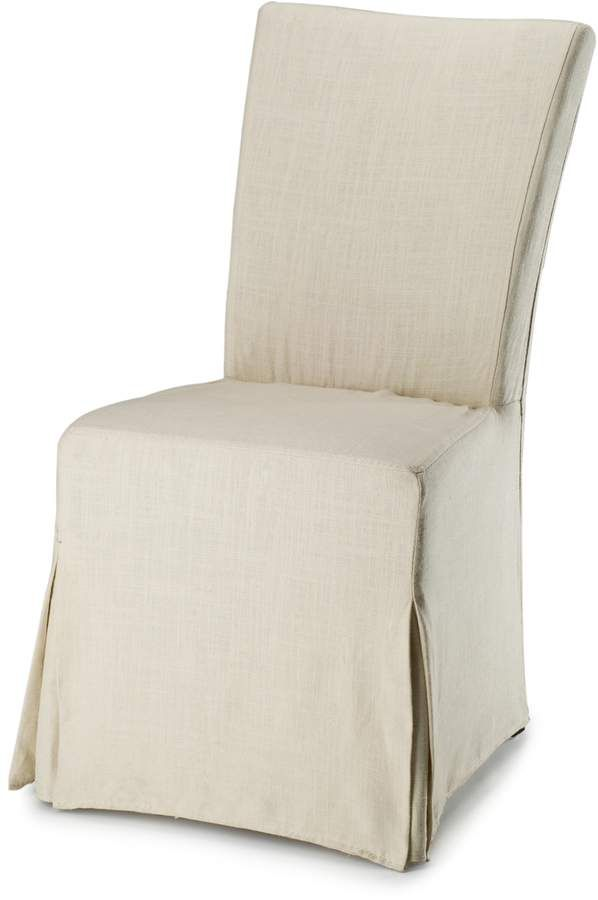 Kohls Dining Room Chair Covers