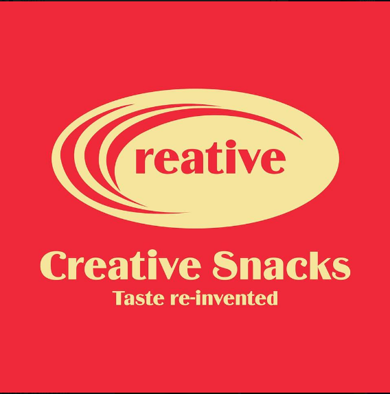Providing Reliable Food Product And 100 Customer Satisfaction Creative Snacks Creative Food Facebook Sign Up