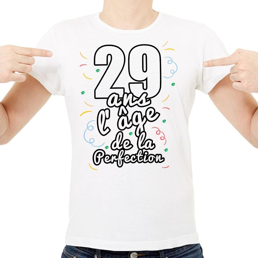 Bon Anniversaire Homme 29 Ans Images Recherche Google T Shirt Recherche Par Image Bon Anniversaire