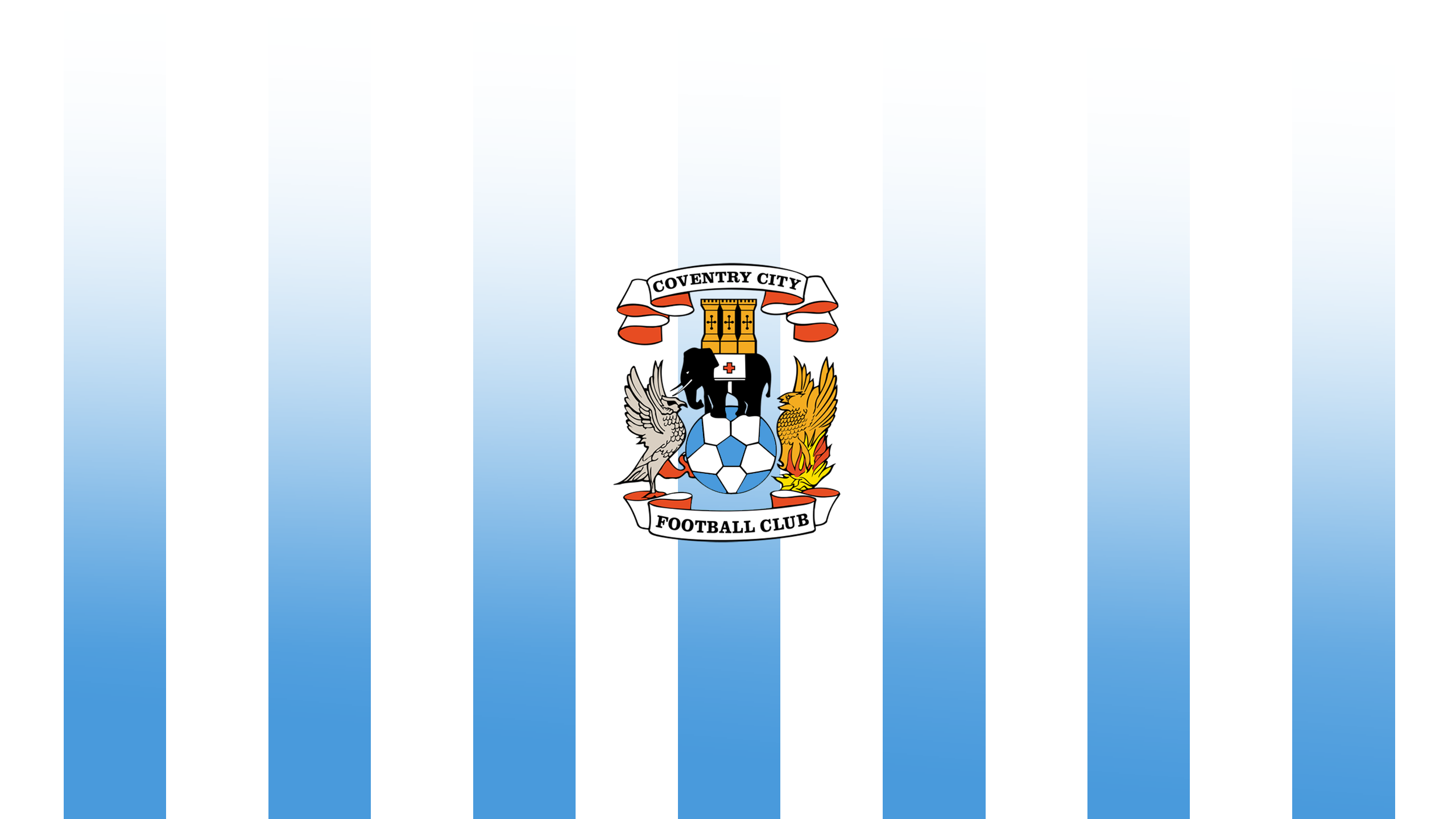 Coventry City FC \u2013 Stephen Clark (sgclark.com)