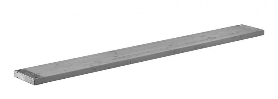 Podlaha dřevěná leseni