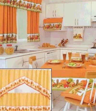 Cortina modernas 993952634 lima peru cortinas para sala for Muebles de sala en oferta lima peru