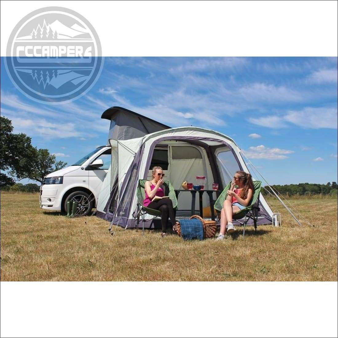 Outdoor Revolution 2020 T2 Lowline Driveaway Awning Renault Trafic And Nissan Nv200 Nissan Relief Valve Outdoor