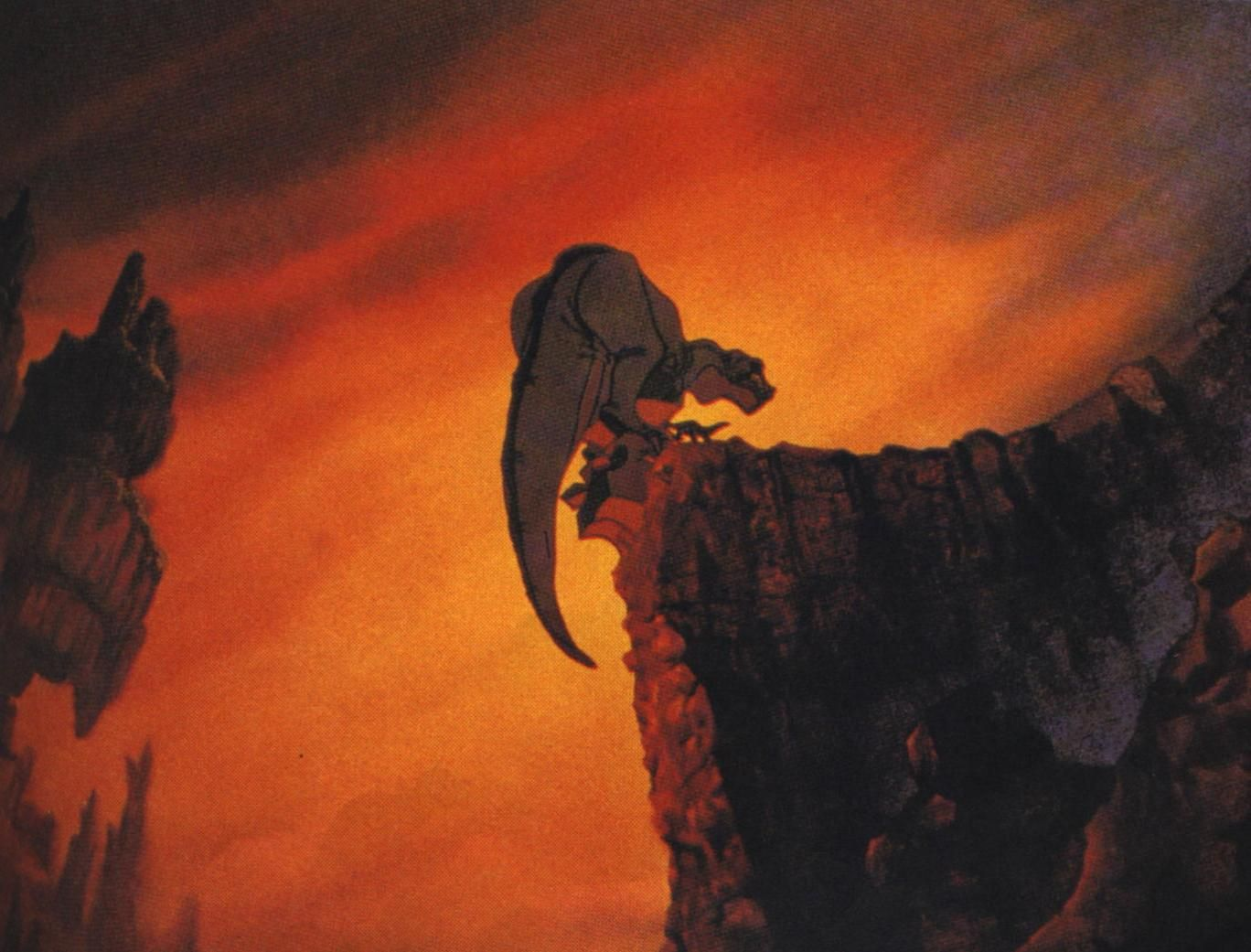 the land before time original movie images the land before