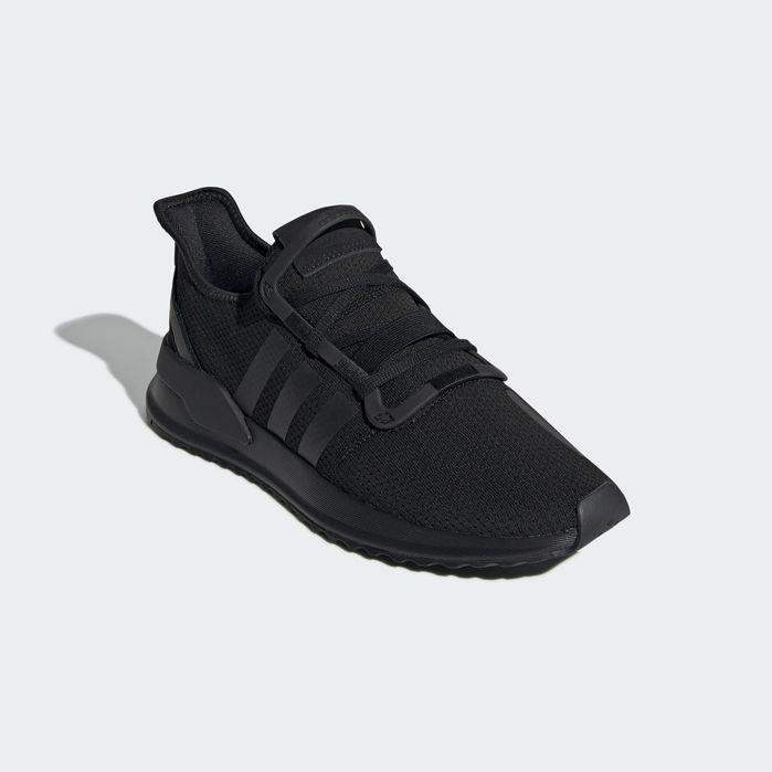 competitive price 56b3e 271ac U Path Run Shoes Black 10.5 Mens