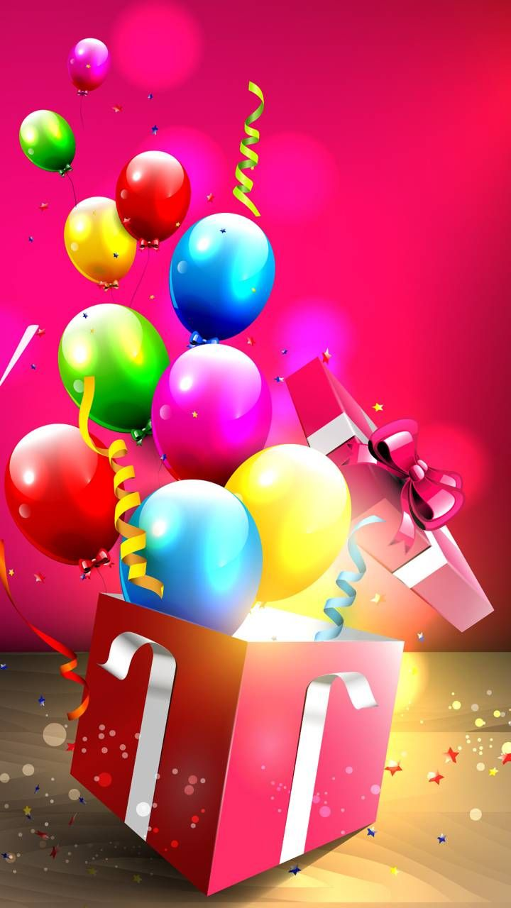 Download Celebration Wallpaper by 41 Free on