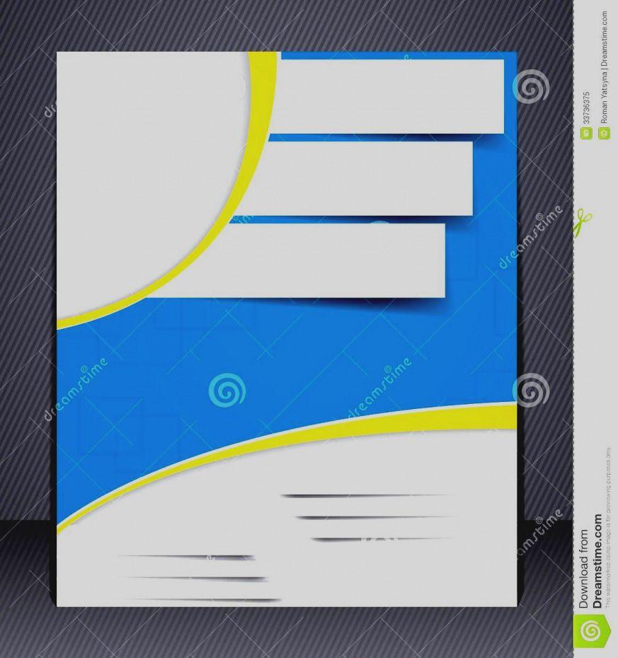 psd template free flyer design templates