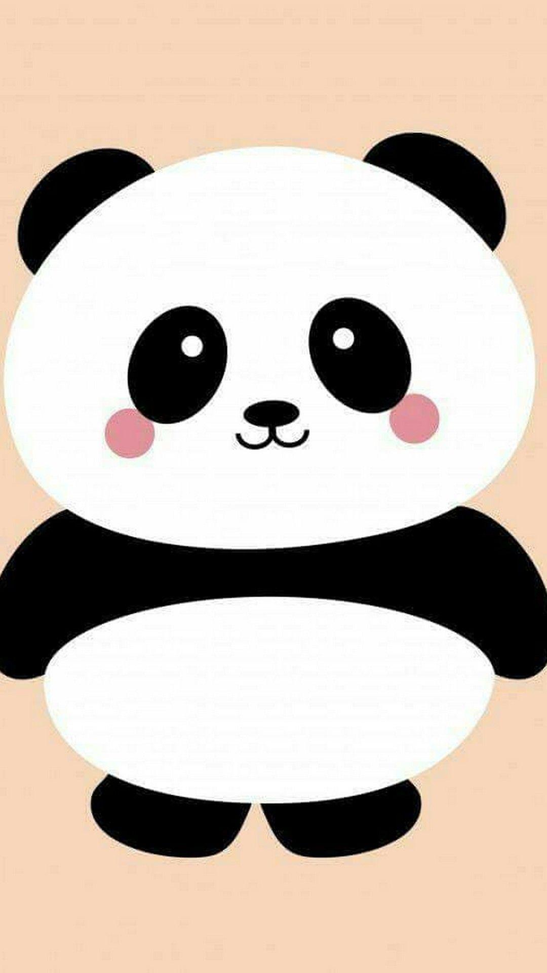 Baby Panda Iphone Wallpaper Hd Cute Panda Wallpaper Panda Wallpapers Cute Wallpapers