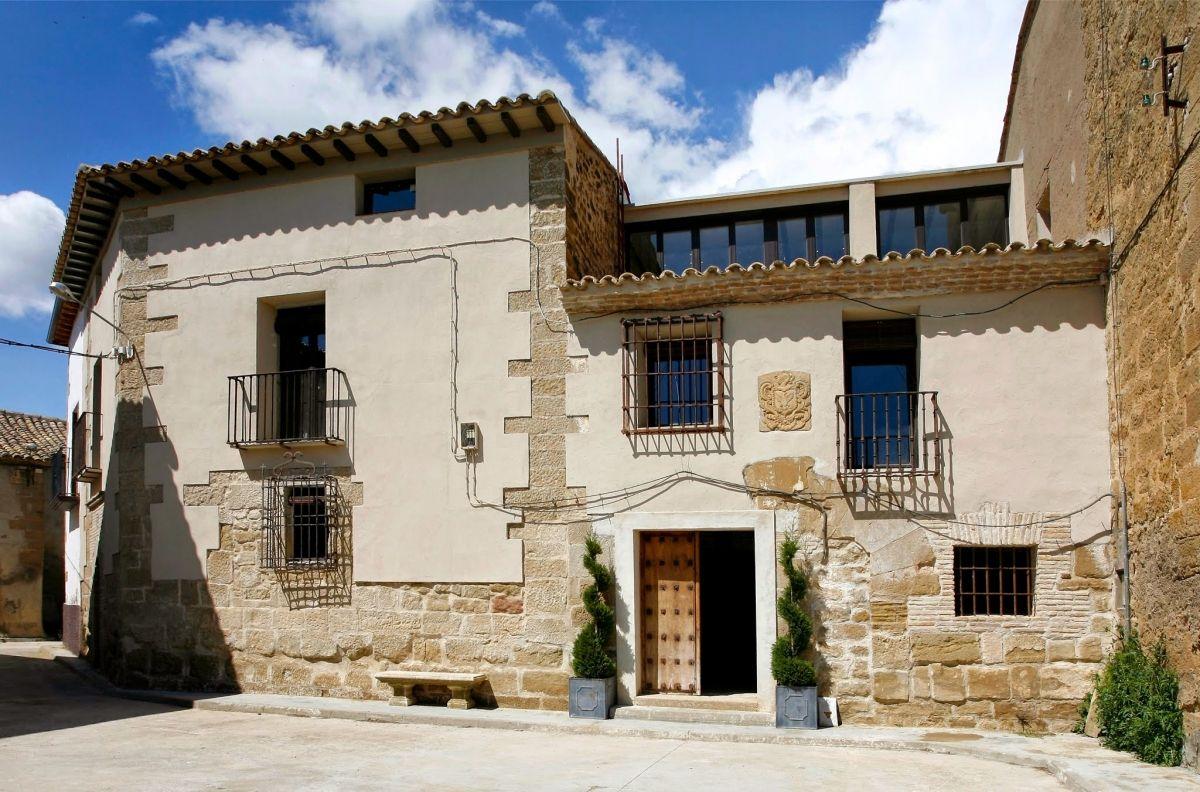Venta Casas Rurales Y Hoteles Con Encanto Casas Rurales En Venta Casas Rurales Casas En Venta