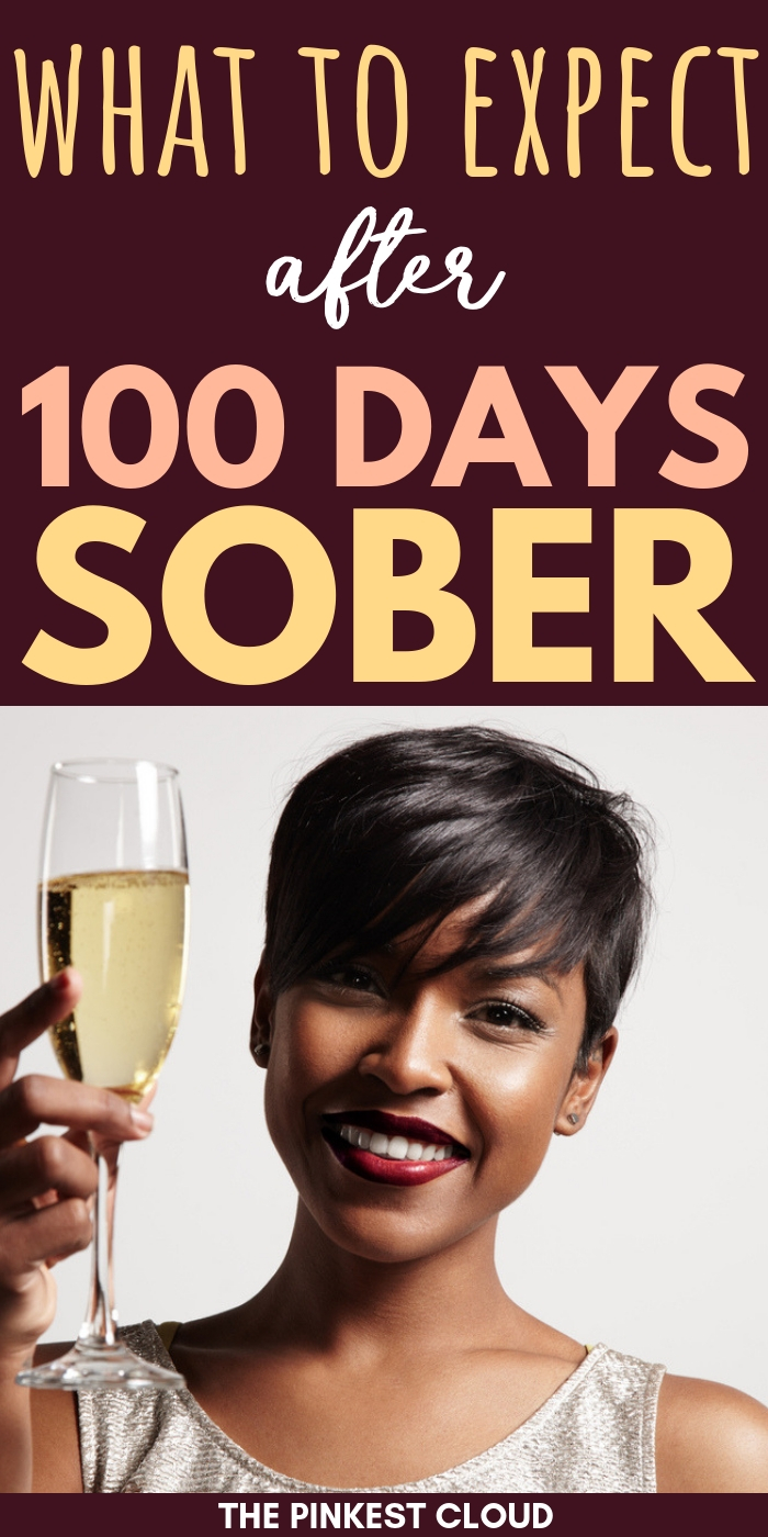 I Went 100 Days Without Alcohol Here S What Happened Stop Drinking Alcohol Quit Drinking Alcohol Alcohol Benefits