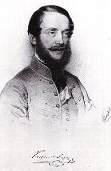 Lajos Kossuth Wikipedia, the free encyclopedia Hungary