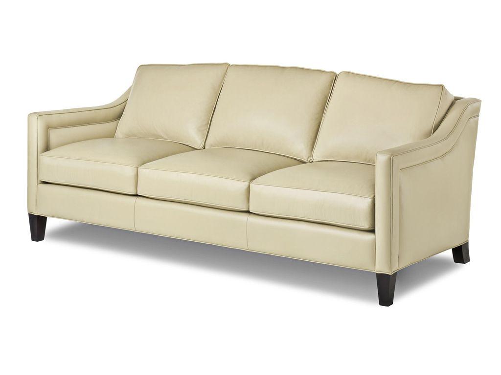 Hancock And Moore Living Room Rachel Sofa 5585   Eldredge Furniture   Salt  Lake City,