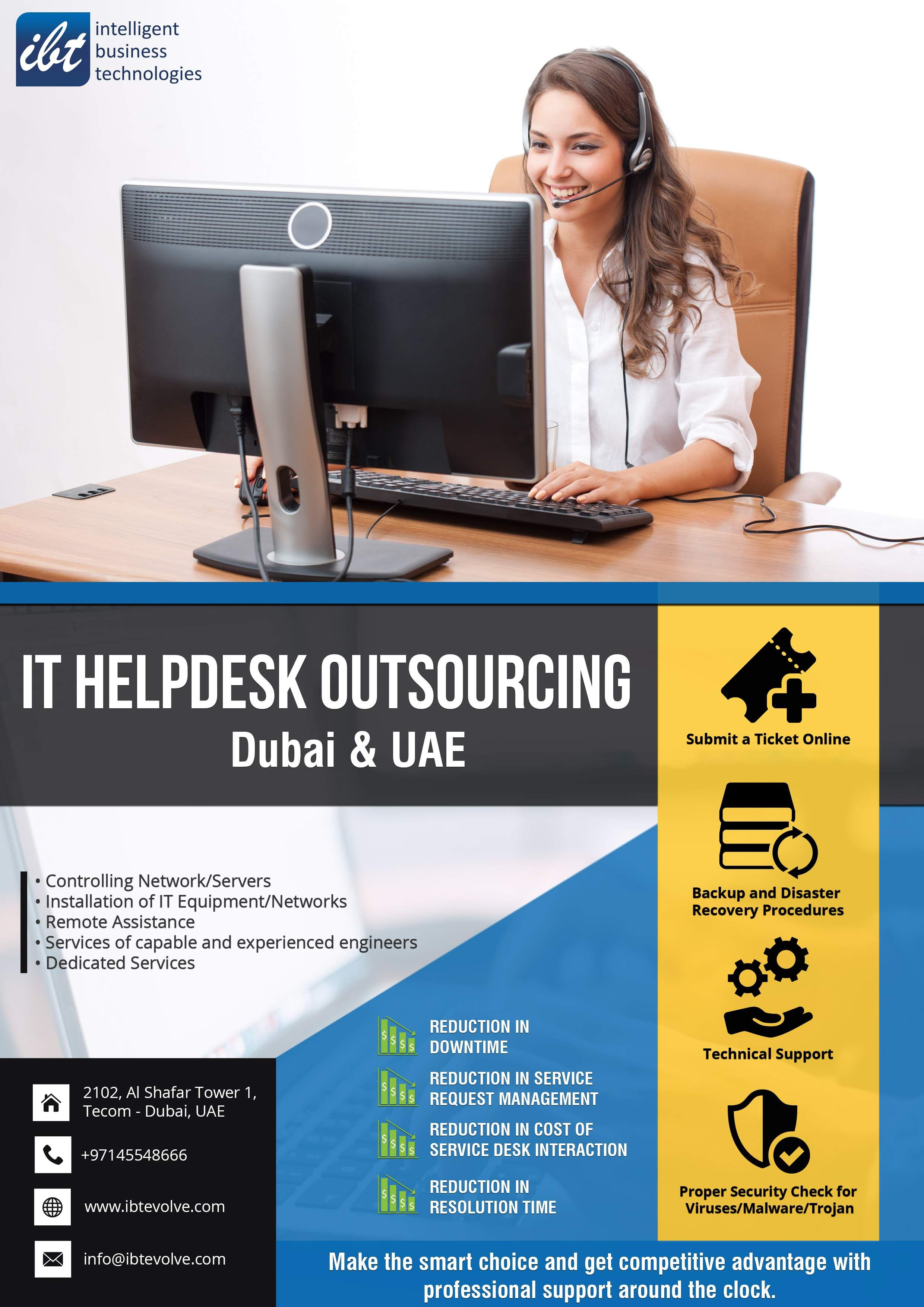Pin On Technology Outsourcing