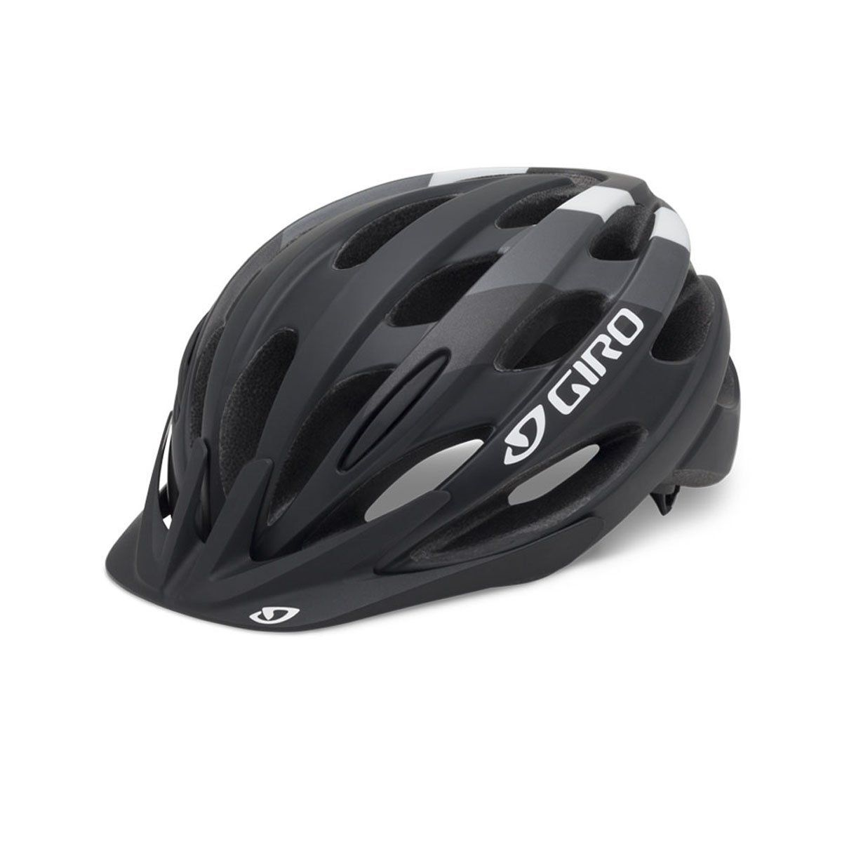 The highly rated Revel is a men's bike helmet that will offer you tough and reliable protection at every turn. The most prominent feature of this helmet is the Acu Dial Fit System, which provides the convenience associated with single-handed fit tension adjustments.