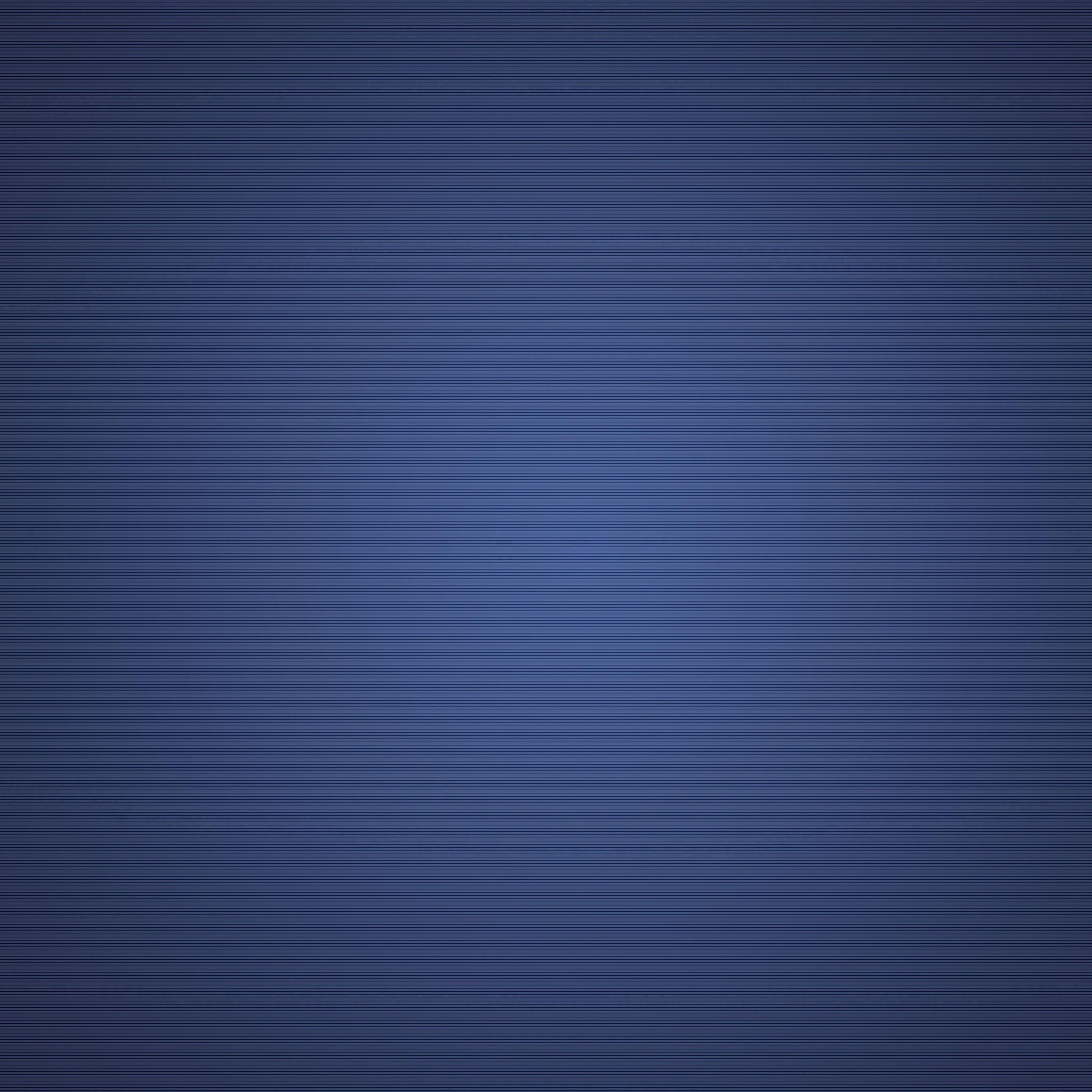 Blue Gradient 03 iPad Pro Wallpaper iPad Pro & Others