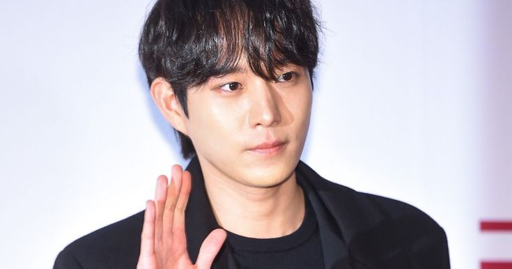 """""""Penthouse"""" Actor Kim Young Dae Confirmed To Drop Out Of """"School 2021"""", Finds New K-Drama Instead"""