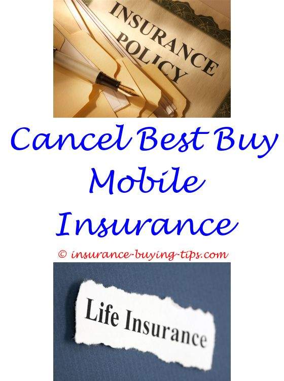 when to buy a life insurance policy should i buy northwestern