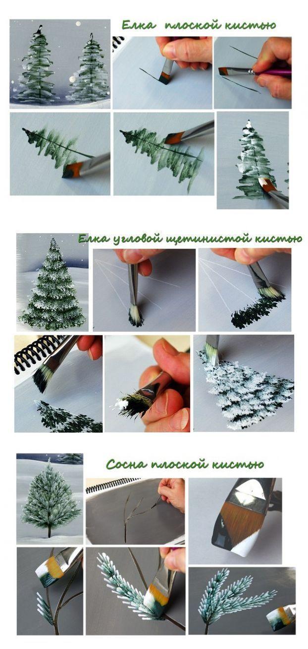 УЧИМСЯ РИСОВАТЬ   Картины из дерева, Учебники по ...