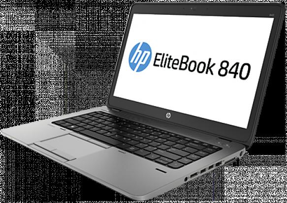 HP EliteBook 840 G1 Drivers Download (Dengan gambar) Laptop