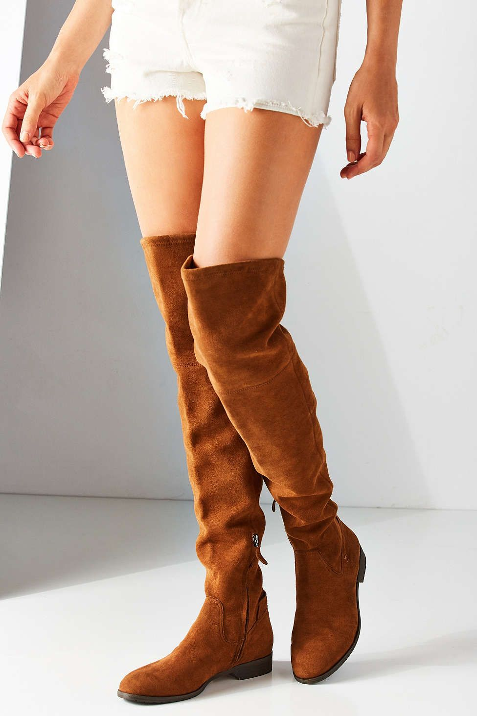 175babfba2c Dolce Vita Neely Over-The-Knee Boot