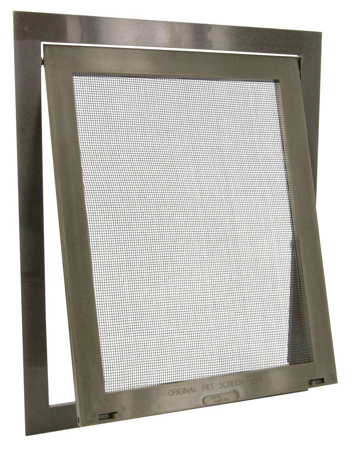 Catsafe Cat Screen Door Startling Review Available Here Cat