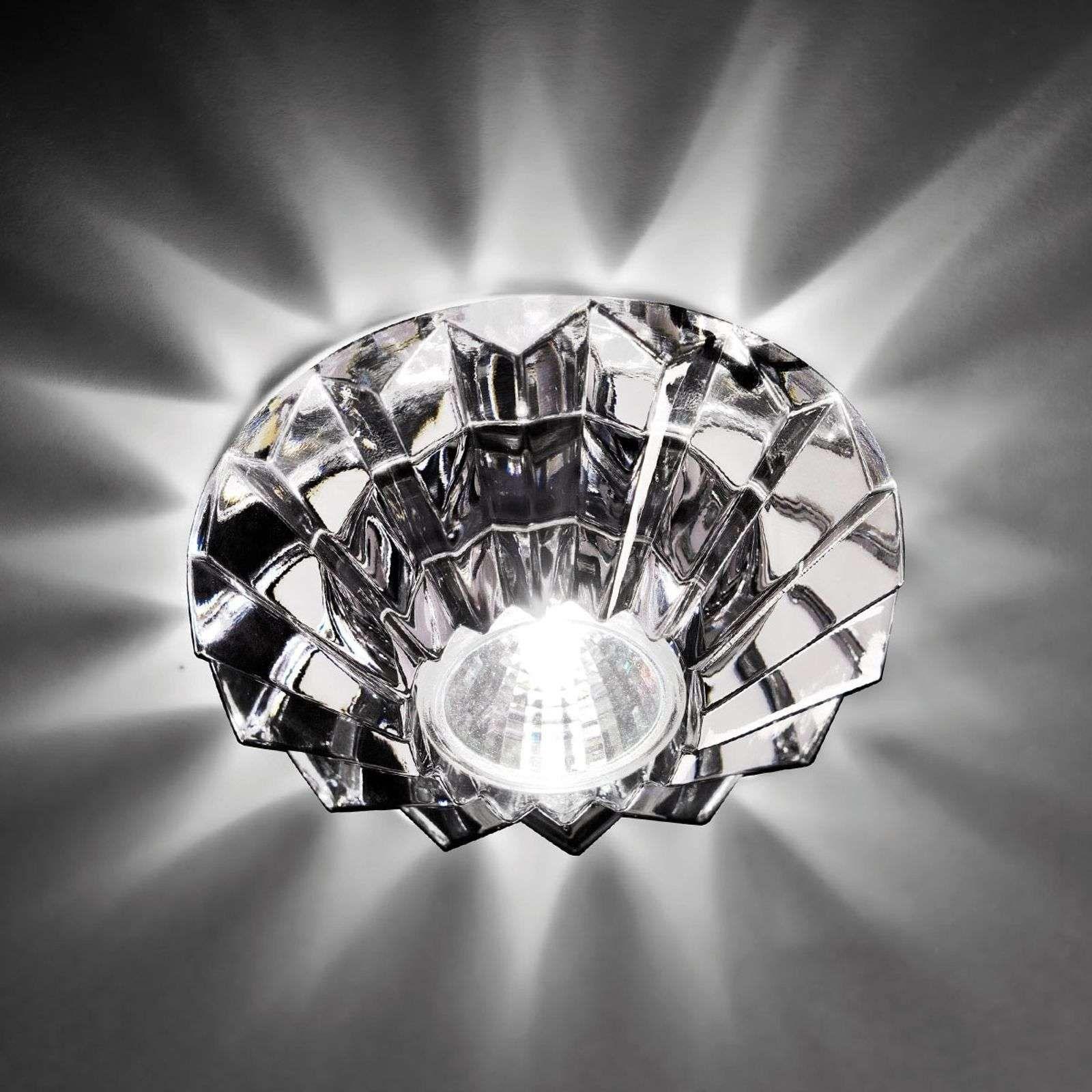 Inbouwmaat Spotjes Inbouwspots Inbouwdiepte 15 Mm 12 Volt Inbouwspots Inbouwspots Led Led Spots Philips Dimbaar In 2020 Spotjes Binnenverlichting Lampen24