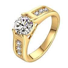 0ae47b33d2ed Resultado de imagen para joyas de oro