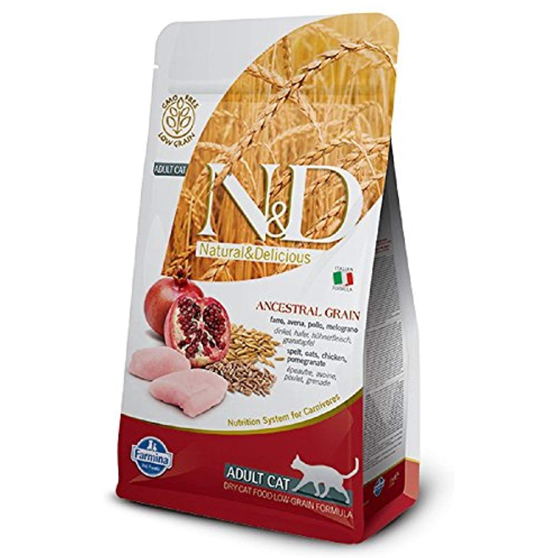 Farmina Natural cats Dog food online, Dry dog food, Dog