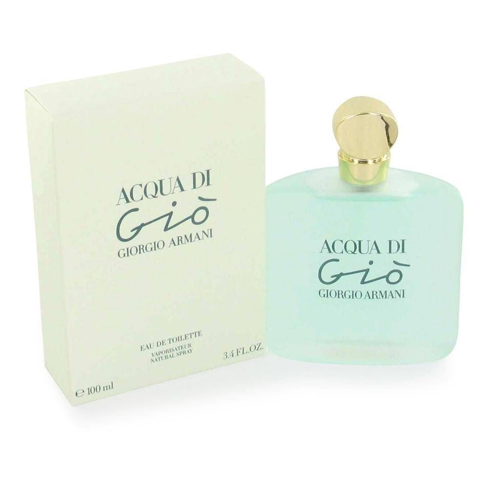 Ralph Lauren Romance Perfume At Walmart Romance For Women By