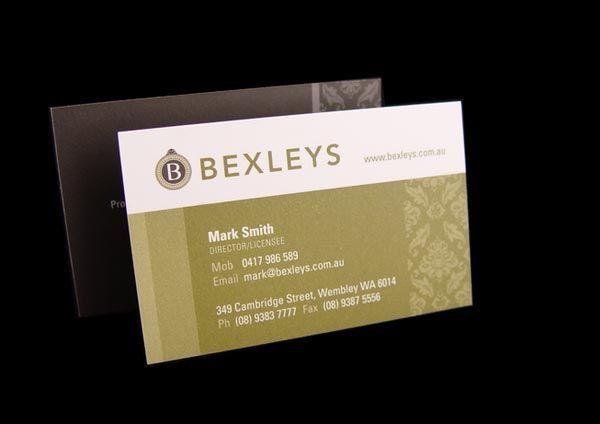 Real Estate Business Card Designs Real Estate Agent Business Cards Realtor Business Cards Business Card Design