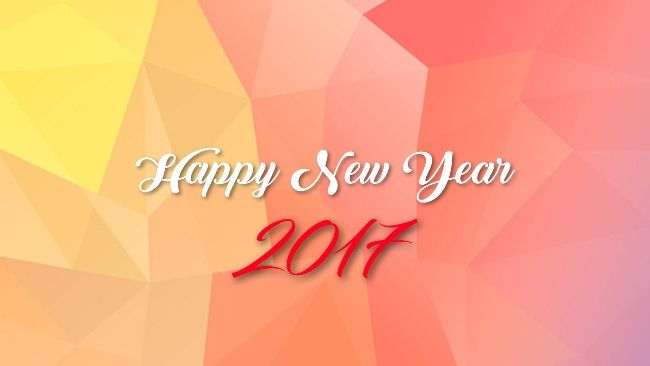happy new year wallpaper for facebook 2017 facebook wallpapers hd new year facebook wallpapers for profile