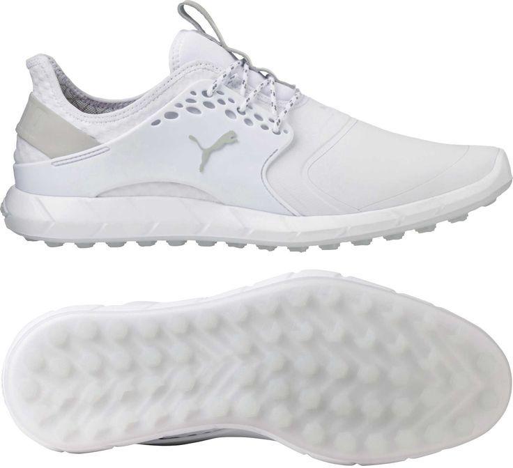 Ignite Pwrsport Pro Golf Shoes