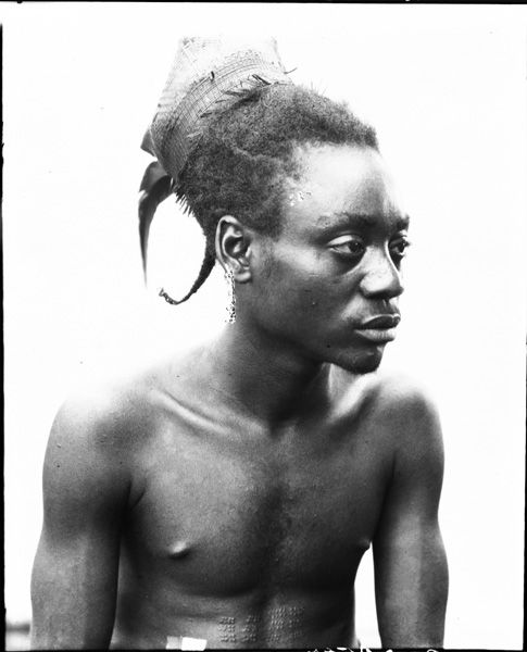 essay on pygmies of africa About the pygmy people who live in central and western africa, the democratic republic of congo,  pygmies are hunters and gatherers,.