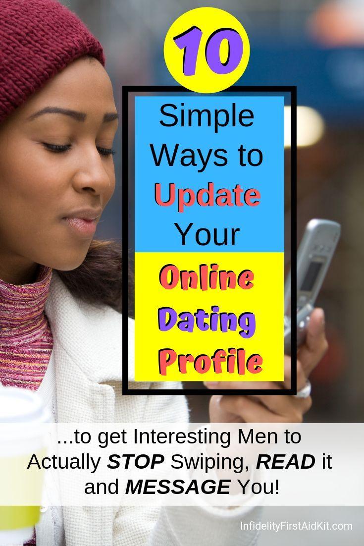 best online dating site for millionaires