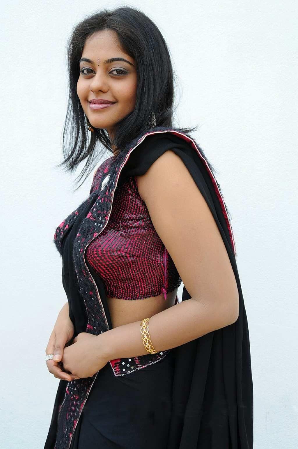 Bindu Madhavi Indian Actresses Vol V Pinterest Bindu Madhavi