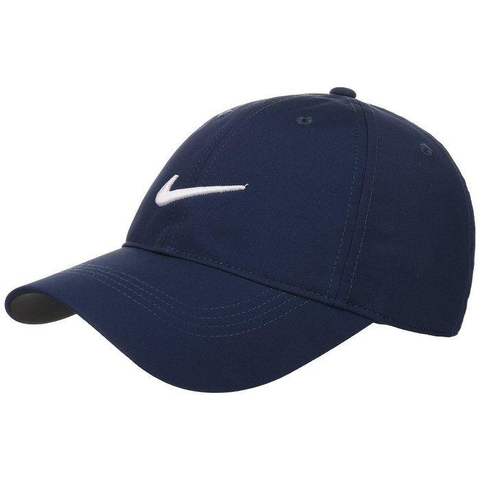 Nike Unisex Legacy 91 Tech Cap Midnight Navy White 65593ff6de46