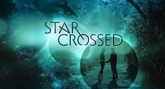 Star Crossed | 2014 | Yeni Yabancı Dizi