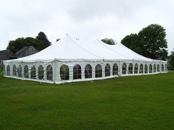 How Much Do Wedding Tents Cost? & How Much Do Wedding Tents Cost? | Tents Wedding costs and Weddings