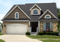 Colorview By Certainteed Lake Houses Exterior House Exterior Exterior House Colors
